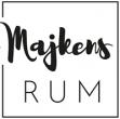 Majkens Rum