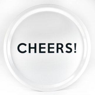 cheers bricka