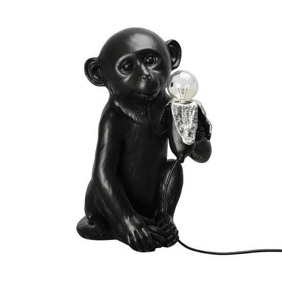 banan monkey