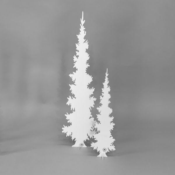 ÄLSKA PLÅT jul