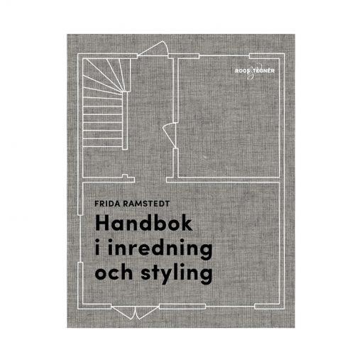 handbok inredning